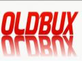 oldbux