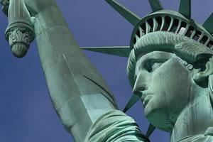 crowdfunding liberté