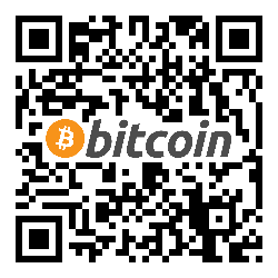 qrcode-bitcoin-flashing