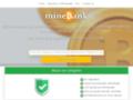 minebank