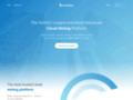 miningflare.io