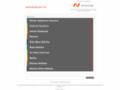 AutomaticGroups