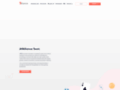 logo AffAlliance