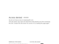 Bitcoin Flood TE