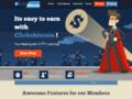Clicksbitcoin.com