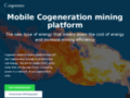cogenero.com