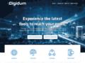 digidum.com