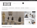Parfums Exhalessence