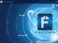 firstcoinproject (FRST)