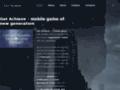 ico.getachieve.app