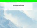 incomeprofit.com