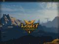Legacyteamcoop