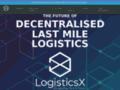 logisticsx.io