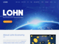 logo LOHN