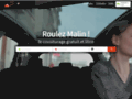 Roulez Malin