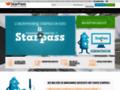 StarPass