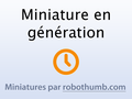 Super-Loterie.com