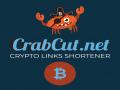 CrabCut
