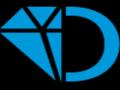 diamdexx.com