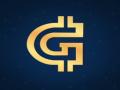 goldario.com