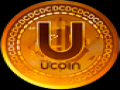 logo ucoincurrency