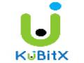 kubitx.io