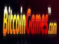 BitcoinGames