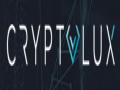 Cryptolux