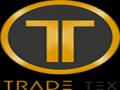 TradeTex