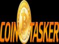 CoinTasker