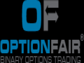 Option Fair