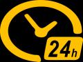 24hrewards