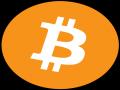 Earn Bitcoins Now