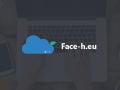 Face-h.eu