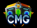 logo Crypto Mining Game
