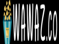 WawaZ.co
