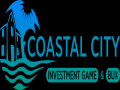 logo Coastal City