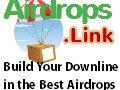 Airdrop.link