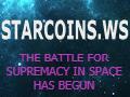 Starcoins.ws