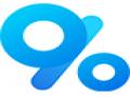 qobit.com