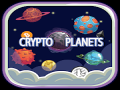 Crypto Planet - Get Free Phoneum (PHT) and BTC, ETH, XRP... all in one
