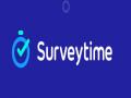 Surveytime