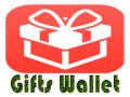 Gifts Wallet - Earn Free Rewards & Cash