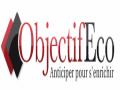 ObjectifEco