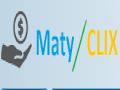 MatyClix