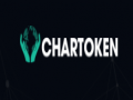 chartoken