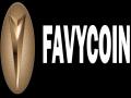 Favycoin