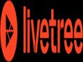 Livetree
