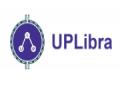 UPLibra