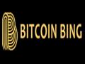 Bitcoin Bing